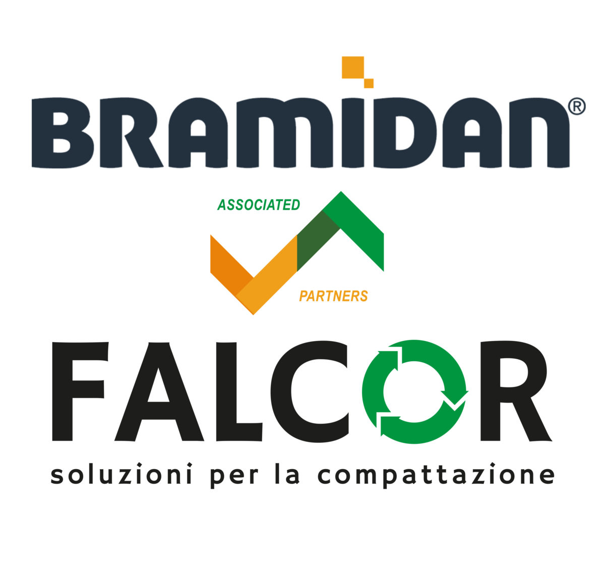 Bramidan-Falcor_Italian Associate Partner